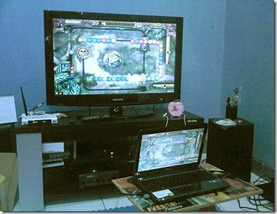 laptop-tv