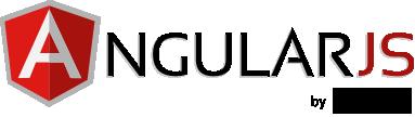 Berkenalan dengan AngularJs